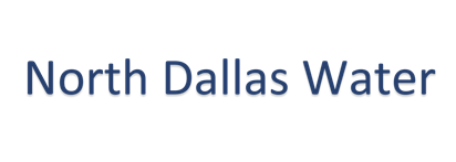 North Dallas Water